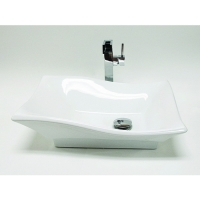 BVC003 Vessel Sink