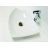 BVC012 Vessel Sink