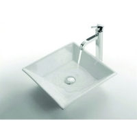 BVC009 Vessel Sink